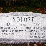 soloff-memorial