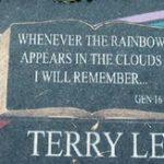 terry-leone-memorial