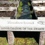 timberland-bench-memorial
